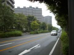 2009_0912_3.jpg