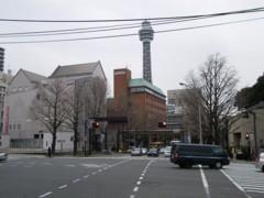 2010_0214_6.jpg