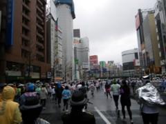 2010_0228_2.jpg