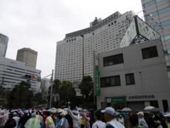 2010_0228_4.jpg
