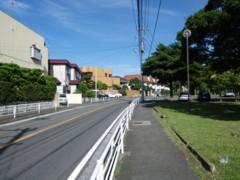 2010_0717_1.jpg