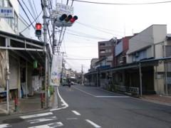 2010_0731_1.jpg