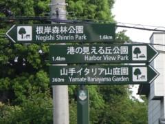 2010_0731_2.jpg