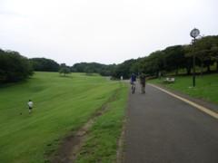 2010_0814_2.jpg
