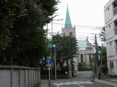 2010_0814_3.jpg