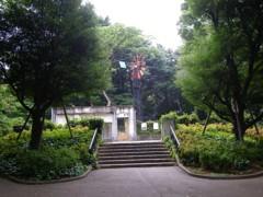 2010_0814_6.jpg