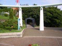 2010_0821_3.jpg