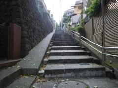 2010_0821_6.jpg