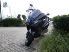 2010_1002_1.jpg