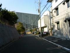 2010_1226_1.jpg