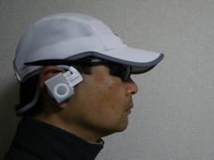 2010_ipod.jpg