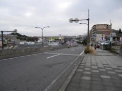 2011_0103_1.jpg