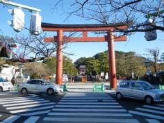 2011_0110_2.jpg