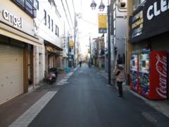 2011_0110_4.jpg