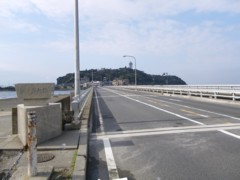 2011_0410_2.jpg