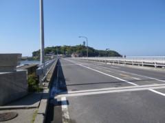 2011_0424_1.jpg
