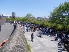 2011_0424_7.jpg