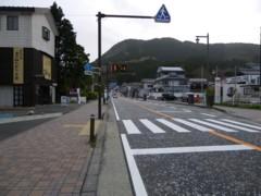 2011_0503_5.jpg