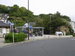 2011_0505_1.jpg