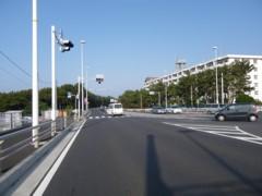 2011_0508_1.jpg