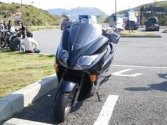 2011_0508_4.jpg