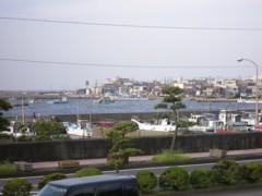 2011_0513_2.jpg