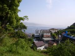 2011_0514_1.jpg