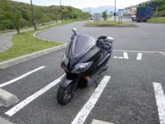 2011_0604_1.jpg