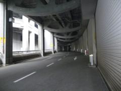 2011_0611_2.jpg