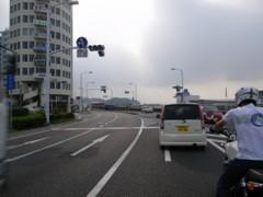 2011_0813_2.jpg