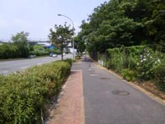2011_0813_5.jpg