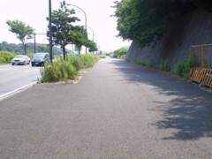 2011_0813_6.jpg