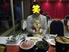 2011_0821_7.jpg