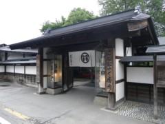 2011_0822_19.jpg