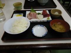 2011_0902_14.jpg