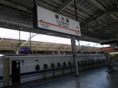 2011_0927_1.jpg