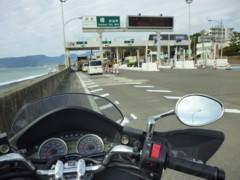 2011_1001_1.jpg