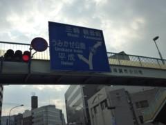 2011_1009_1.jpg