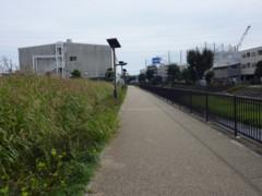 2011_1023_4.jpg