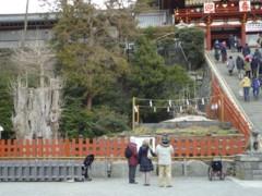 2012_0108_4.jpg