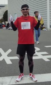 2012_0205_2.jpg