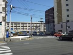 2012_0218_2.jpg