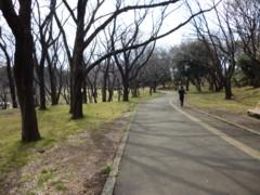 2012_0311_1.jpg