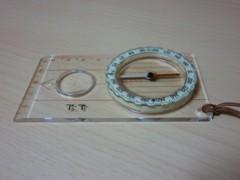 2012_0325_3.jpg