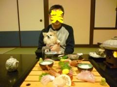 2012_0420_5.jpg