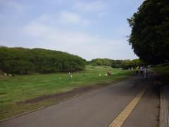 2012_0428_1.jpg