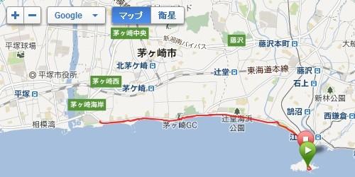 2012_0610_1.jpg