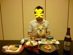 2012_0714_2.jpg