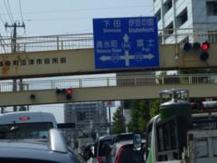 2012_0728_2.jpg