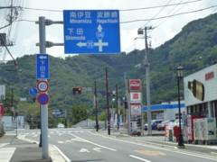 2012_0728_5.jpg